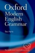 Oxford Modern English Grammar - Bas Aarts