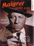 Maigret klade past (digipack) -