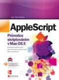 AppleScript - Guy Hart-Davis