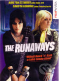 The Runaways -
