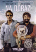 Na doraz - Todd Phillips
