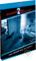 Paranormal Activity 2 - Tod Williams