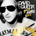 David Guetta: One More Love - David Guetta
