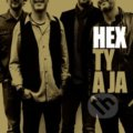 Hex: Ty a ja - Hex