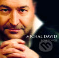 Michal David: Love Songs - Michal David