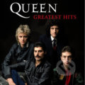 Queen: Greatest Hits I./Rv - Queen
