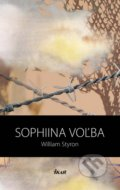 Sophiina voľba - William Styron