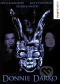 Donnie Darko - Richard Kelly