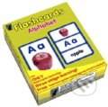 Flashcards - Alphabet -