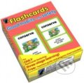 Flashcards - Good Habits and Safety -