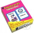 Flashcards - Tell the Time -