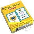 Flashcards - Shapes -
