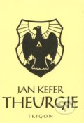 Theurgie - Jan Kefer