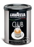 Lavazza Club (100% Arabica) -