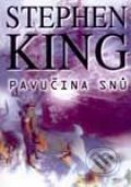 Pavučina snů - Stephen King