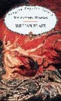 Selected Poems - William Blake