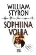 Sophiina volba - William Styron