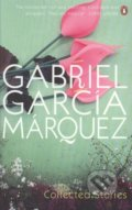 Collected Stories - Gabriel García Márquez