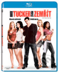 John Tucker musí zemřít - Betty Thomas