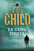 Za cenu života - Lee Child