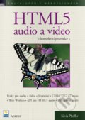 HTML5: Audio a video - Silvia Pfeiffer