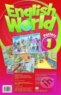 English World 1: Posters -