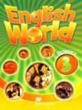 English World 3: Dictionary -