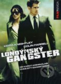 Londýnský gangster - William Monahan