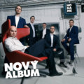 No Name: Nový album - No Name