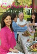 Catherine's Family Kitchen - Catherine Fulvio