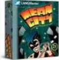 Mean City (CD-ROM) -