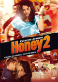 Honey 2 - Bille Woodruff
