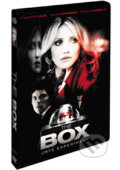 The Box - Richard Kelly