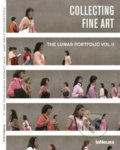 Collecting Fine Art -