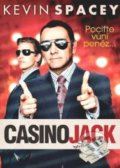 Casino Jack - George Hickenlooper