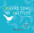 Marketing na Twitteri - Peter Murár