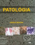 Patológia - Harsh Mohan