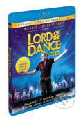 Lord of the Dance 3D+2D - Marcus Viner