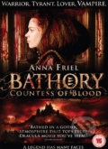 Bathory: Countess of Blood - Juraj Jakubisko