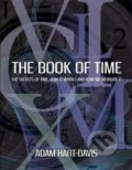 The Book of Time - Adam Hart-Davis