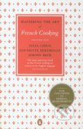 Mastering the Art of French Cooking (1.) - Julia Child