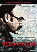 Rozhovor - Francis Ford Coppola