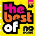 No Name: The Best of - No Name