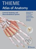 General Anatomy and Musculoskeletal System - Michael Schünke