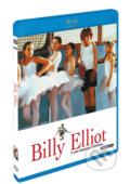 Billy Elliot - Stephen Daldry