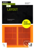 Basics Design: Layout - Paul Harris, Gavin Ambrose