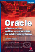 Oracle - David Procházka