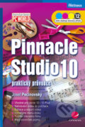 Pinnacle Studio 10 - Josef Pecinovský