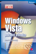 Windows Vista - Josef Pecinovský