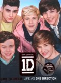 Dare to Dream: Life as One Direction - One Direction